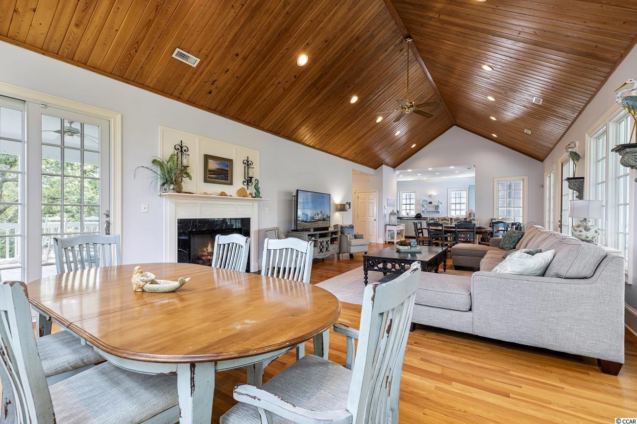 155 Sea Island Dr. Property Photo 7