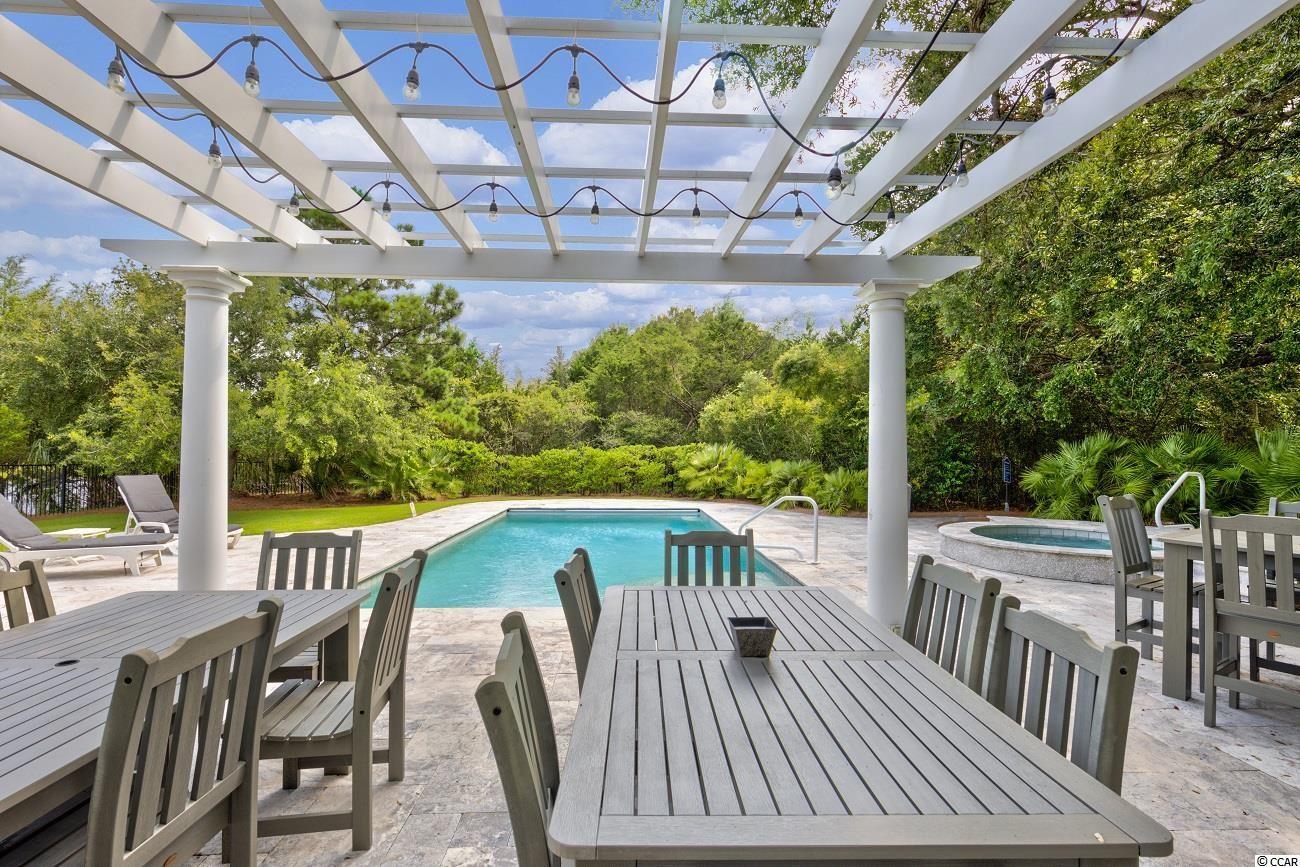 155 Sea Island Dr. Property Photo 36