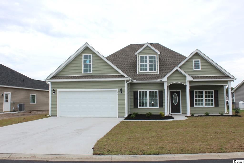 Tbb Baylee Circle Property Photo