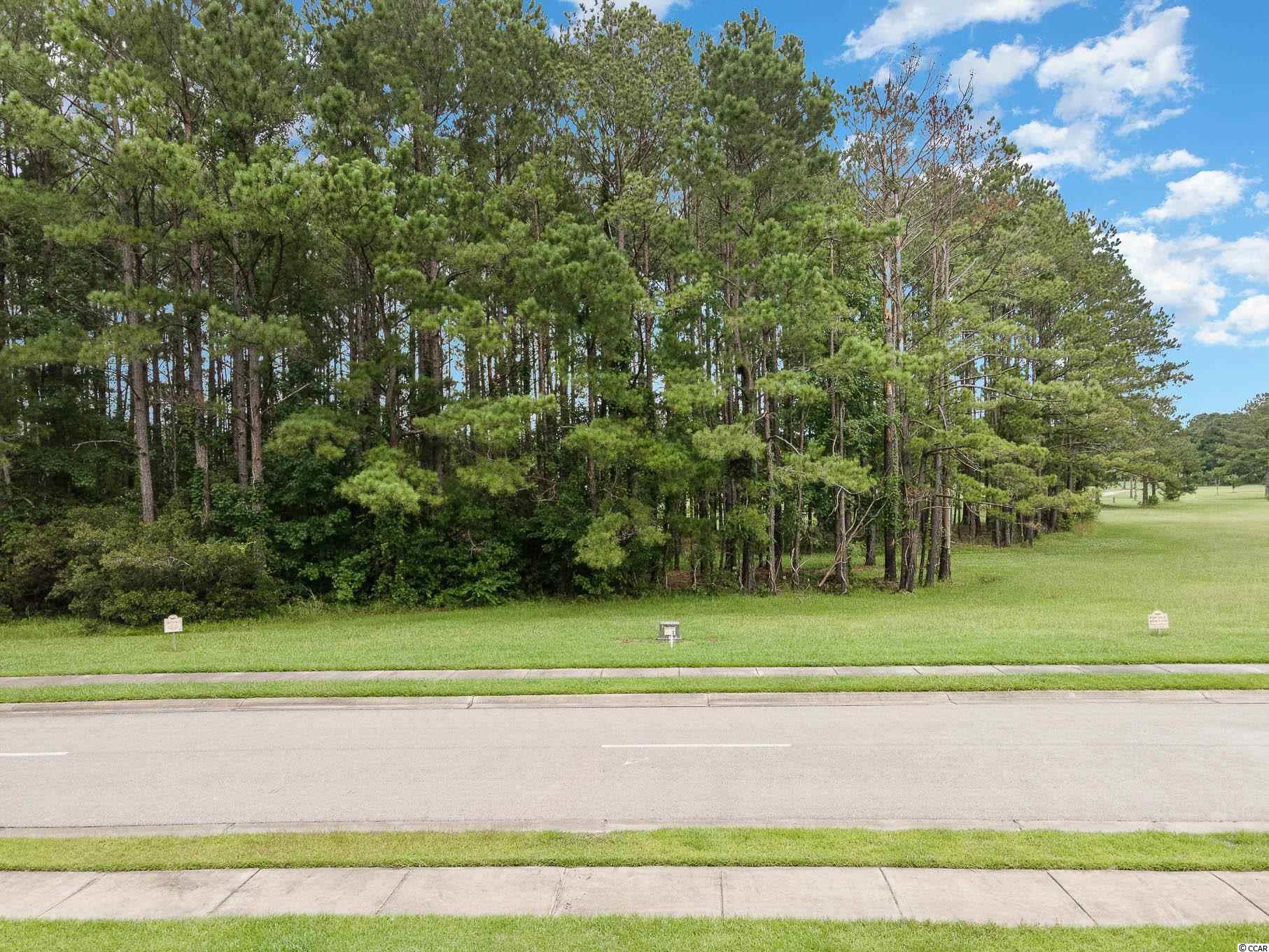 9413 Old Salem Way Property Photo