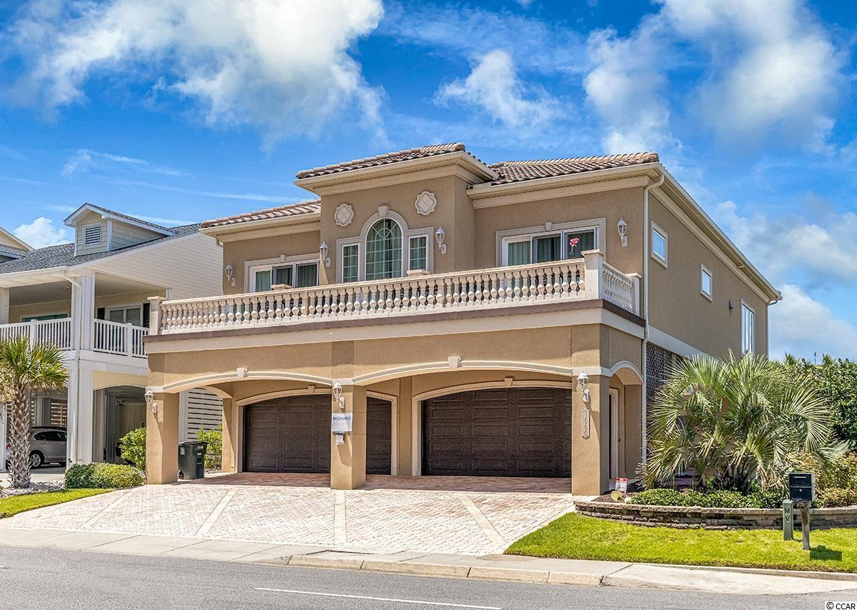 1000 S Ocean Blvd. Property Photo 1
