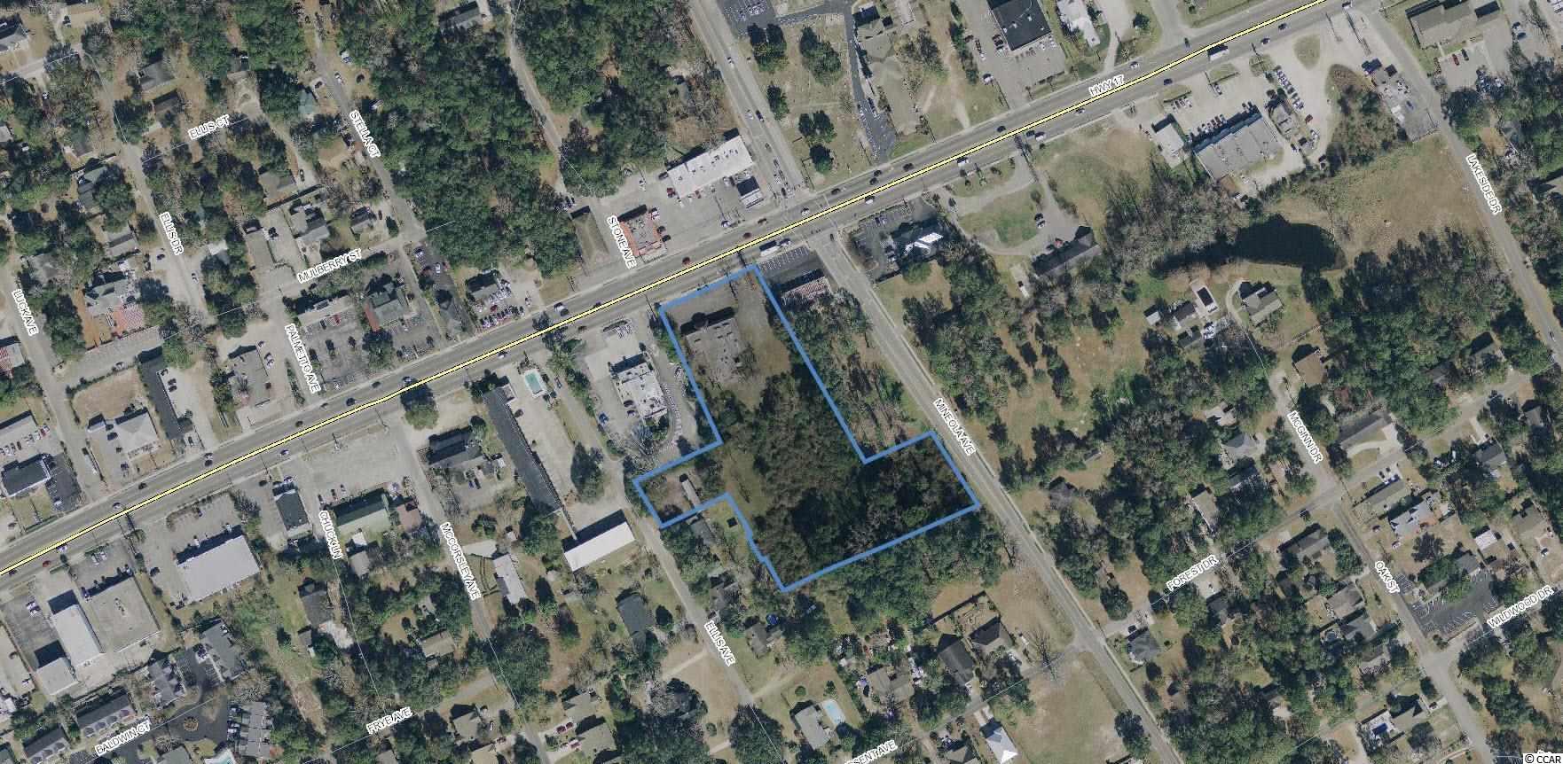 1586 Highway 17 Property Photo