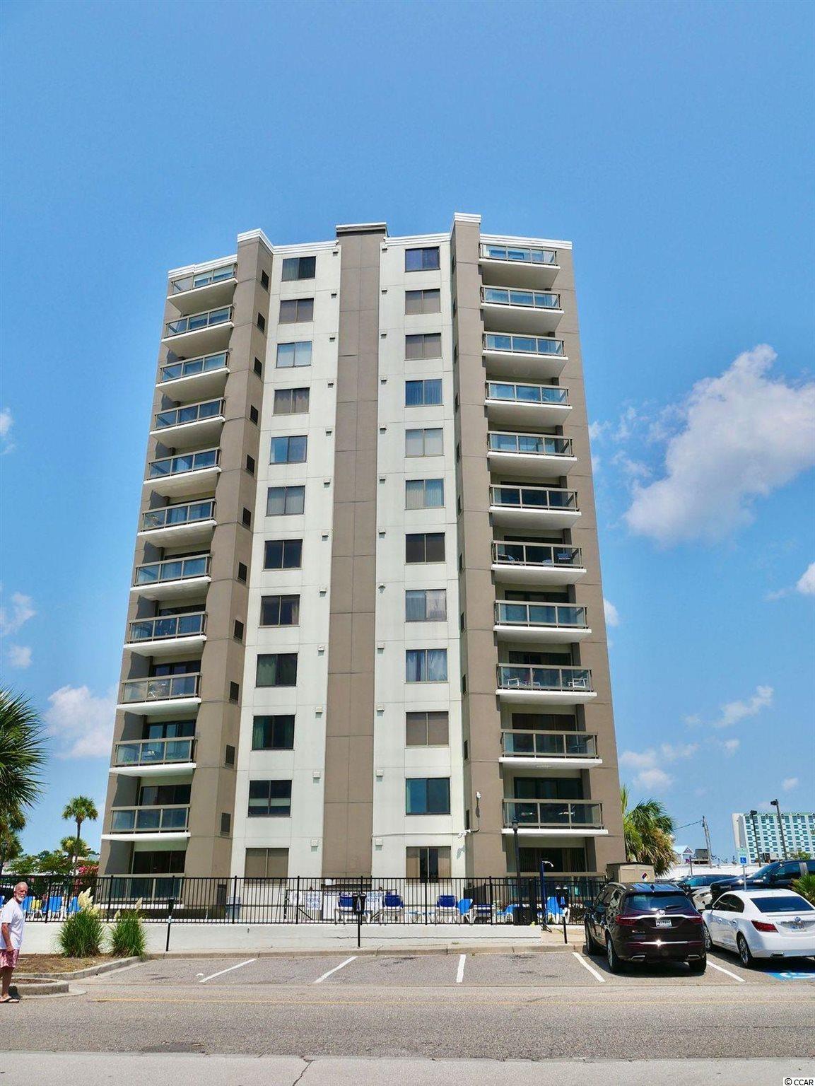 Atlantis Real Estate Listings Main Image