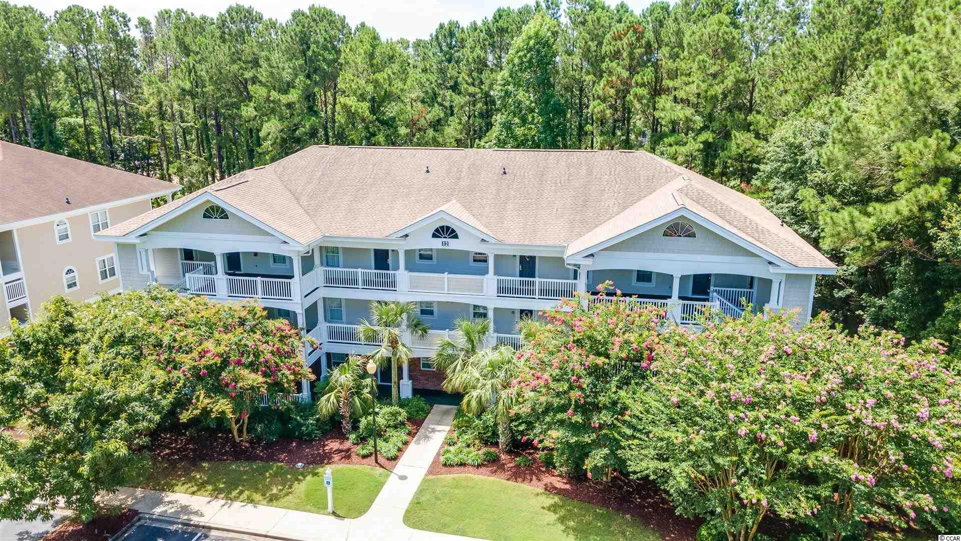 5825 Catalina Dr. #1212 Property Image