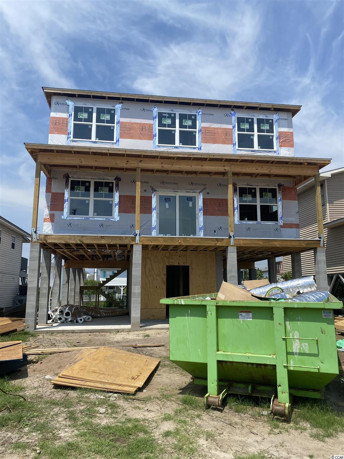 345 Underwood Dr. Property Photo