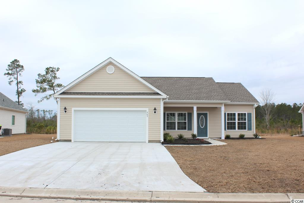 638 Heartwood Dr. Property Photo