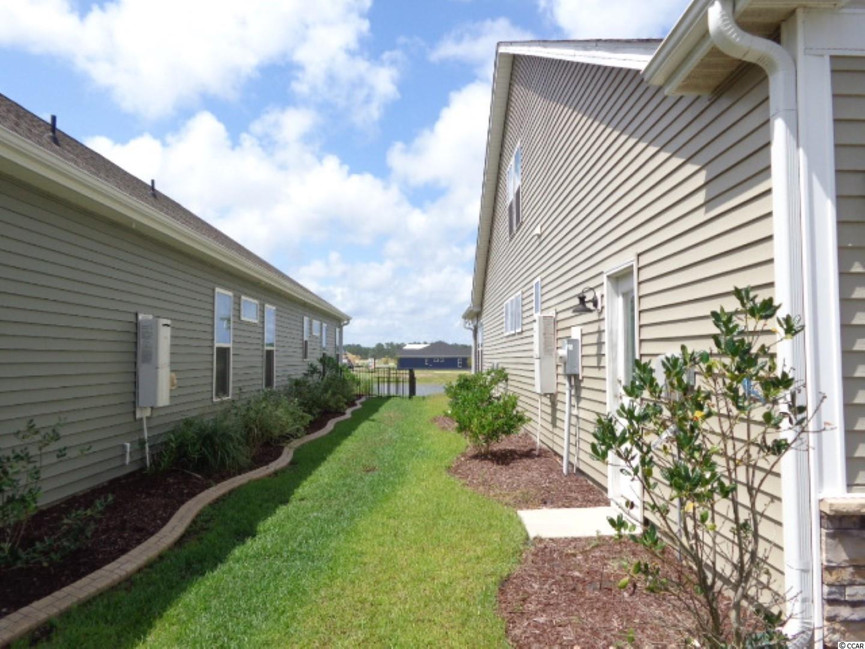 368 Switchgrass Loop Property Photo 3