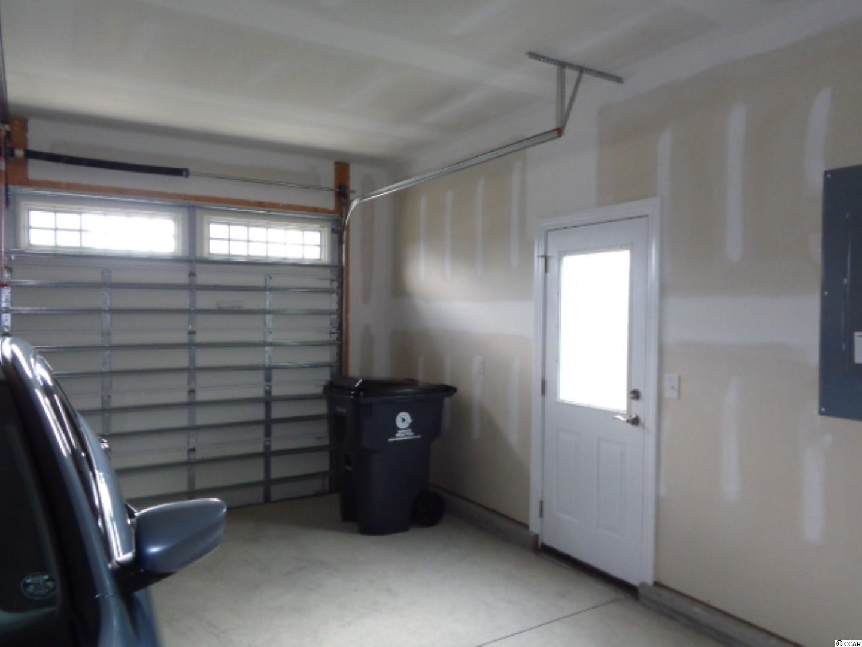 368 Switchgrass Loop Property Photo 23