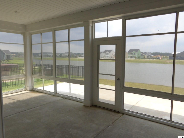 368 Switchgrass Loop Property Photo 24