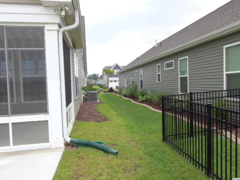 368 Switchgrass Loop Property Photo 25