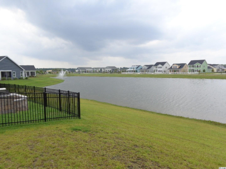 368 Switchgrass Loop Property Photo 27