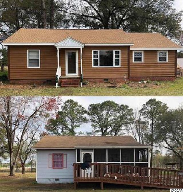 12036 Pleasant Hill Dr. Property Photo 1