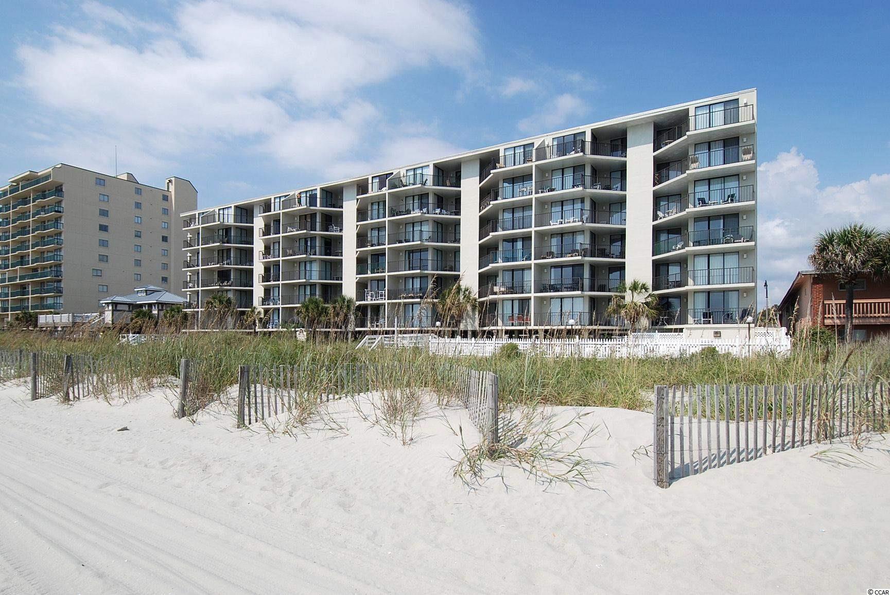 4605 S Ocean Blvd. #h-6 Property Photo