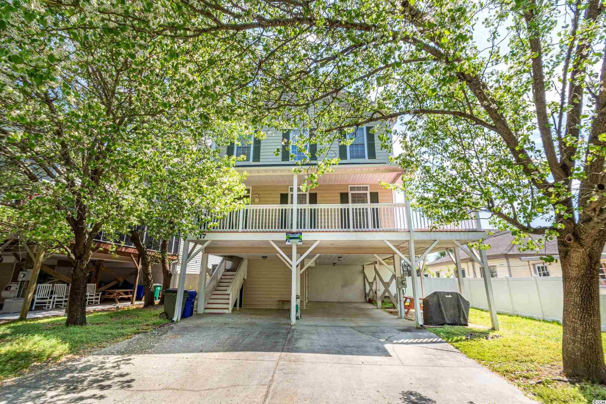 17 South Oak Dr. Property Photo