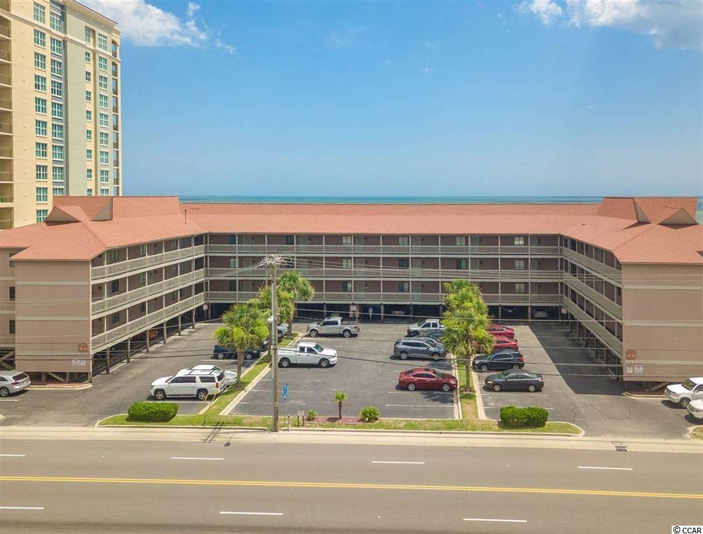 613 S Ocean Blvd. #h3 Property Photo