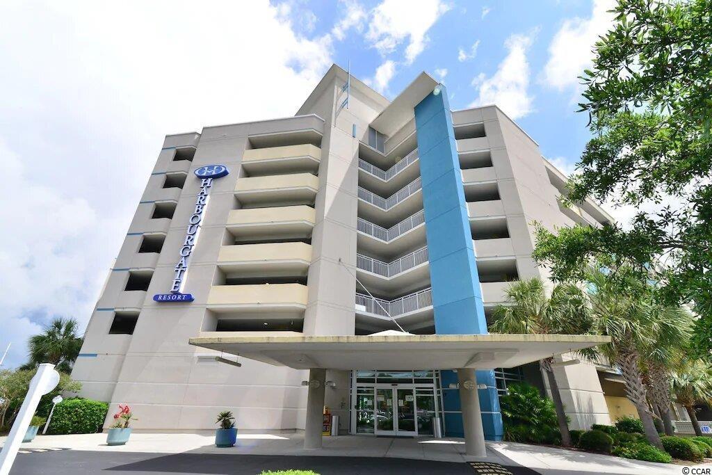 Harbourgate Resort & Marina Real Estate Listings Main Image