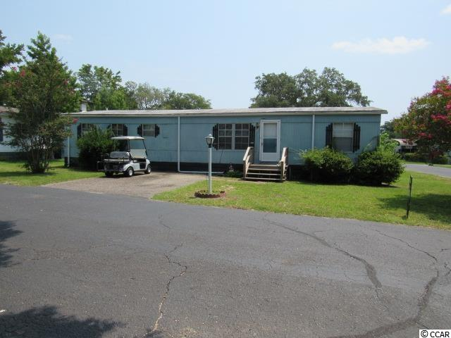 Inlet Oaks Village Real Estate Listings Main Image