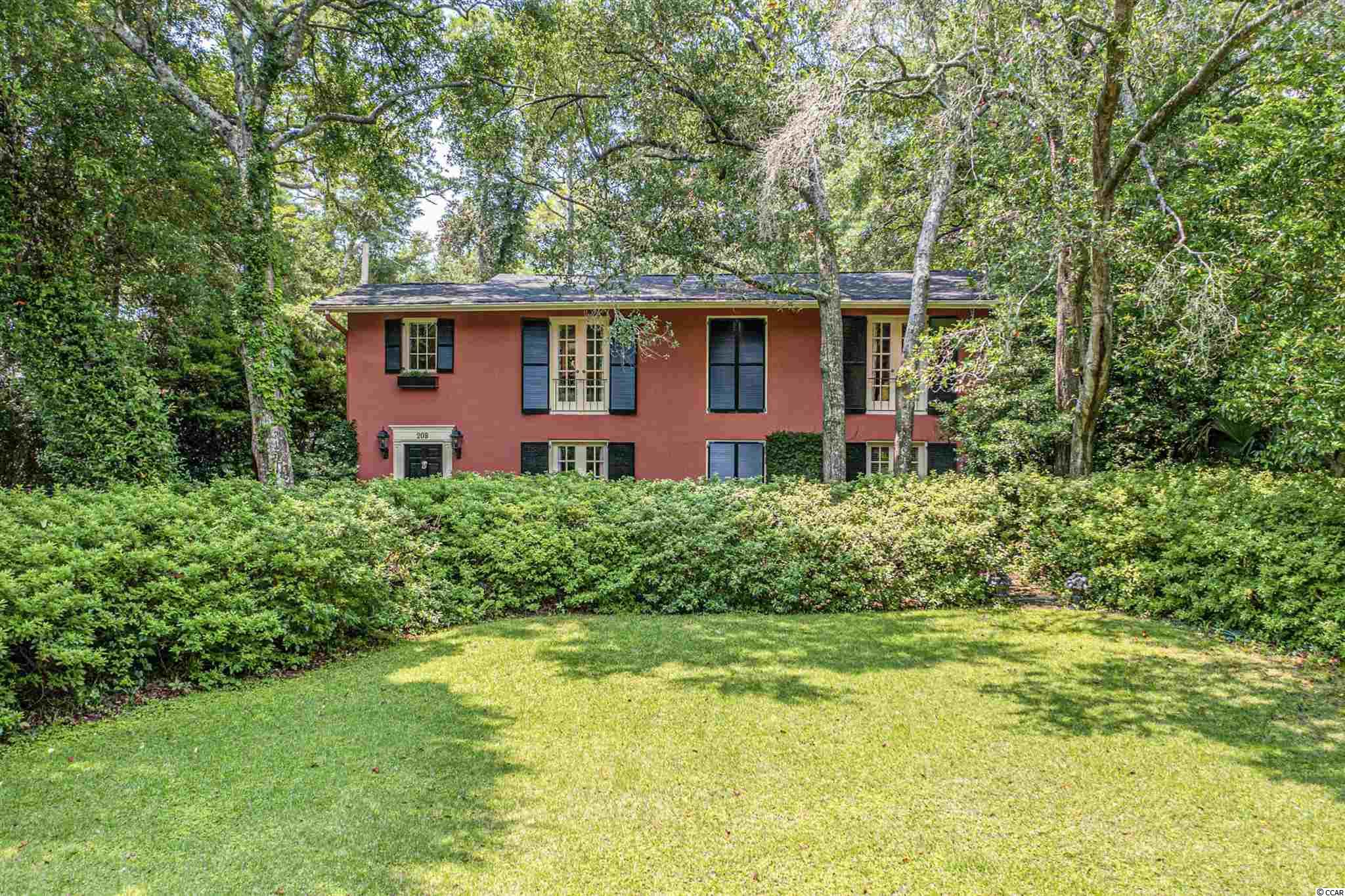 209 82nd Ave. N Property Photo