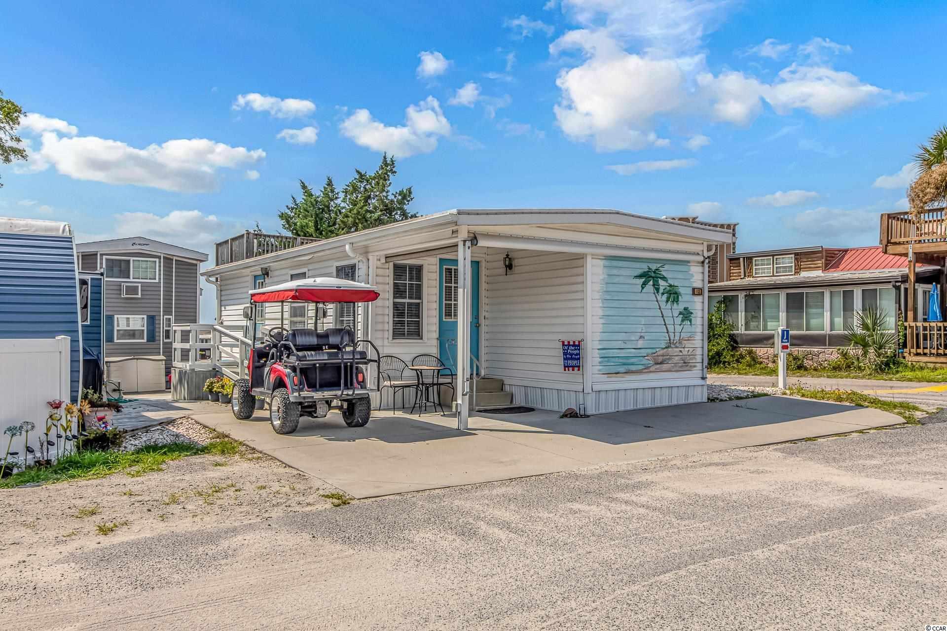 9700 Kings Rd. Property Photo
