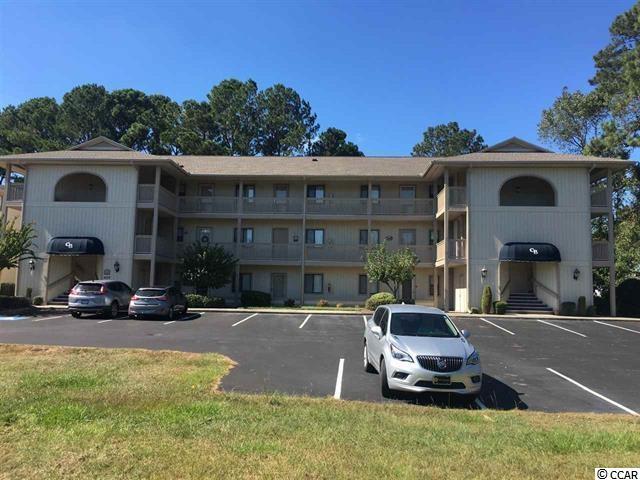 4103 Pinehurst Circle #bb - 9 Property Photo