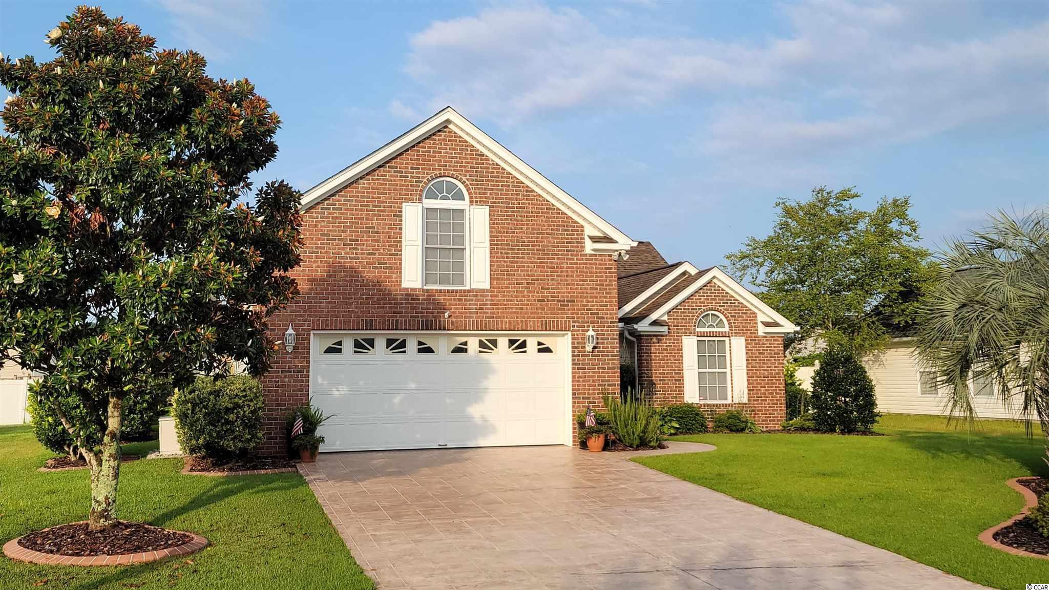 Highland Ridge Real Estate Listings Main Image