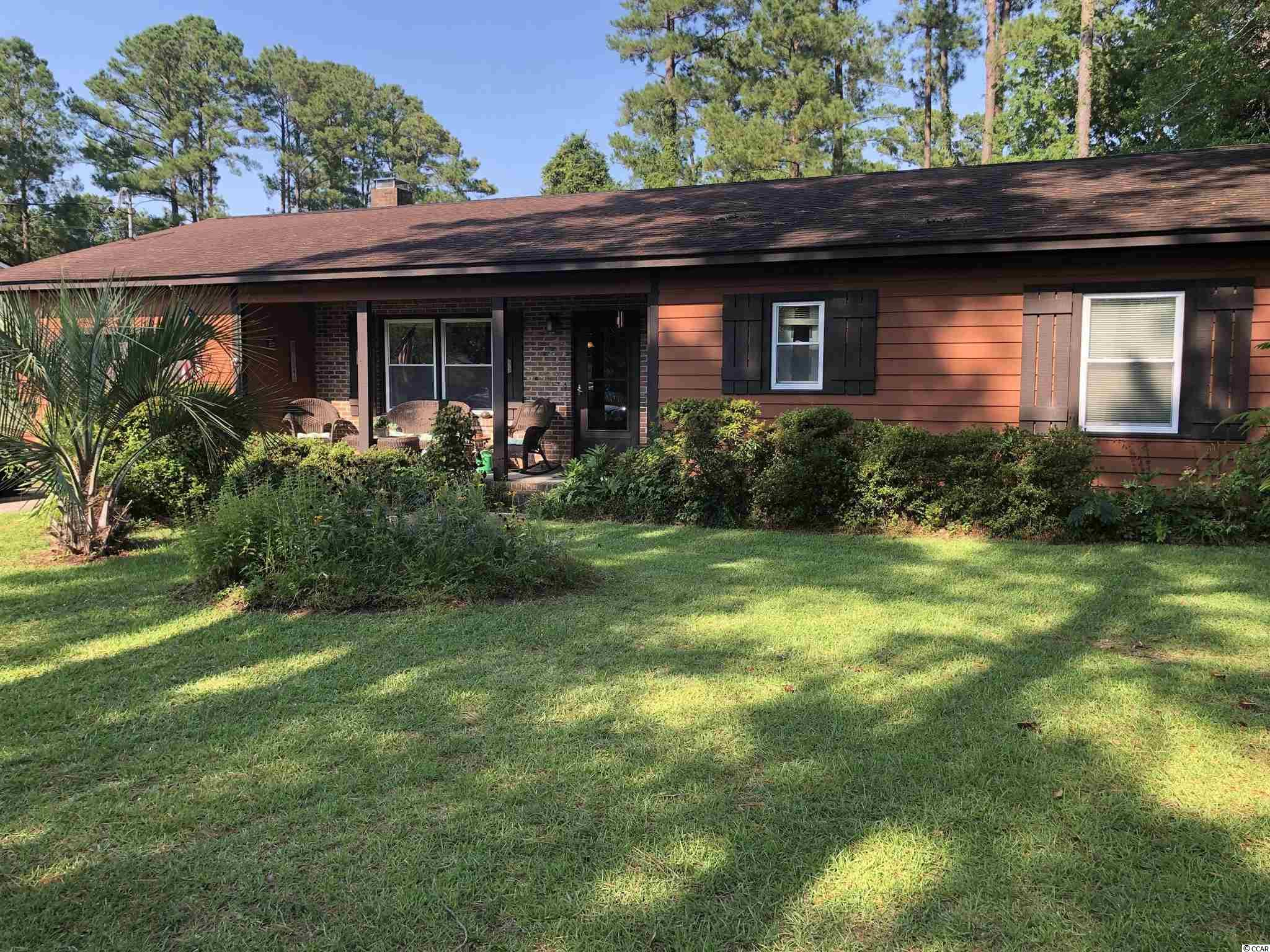 1340 Harbour Towne Dr. Property Photo 1