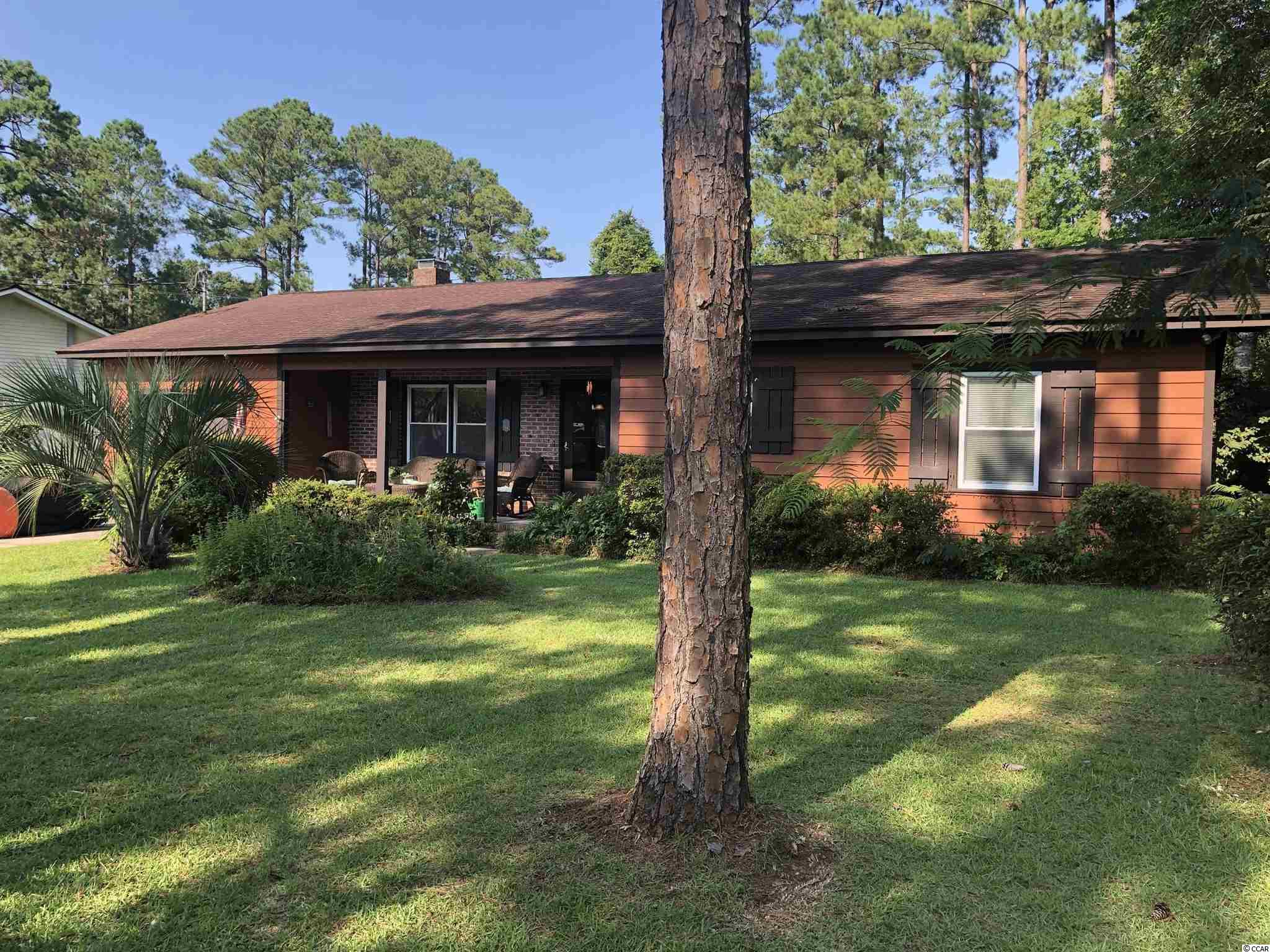 1340 Harbour Towne Dr. Property Photo 2