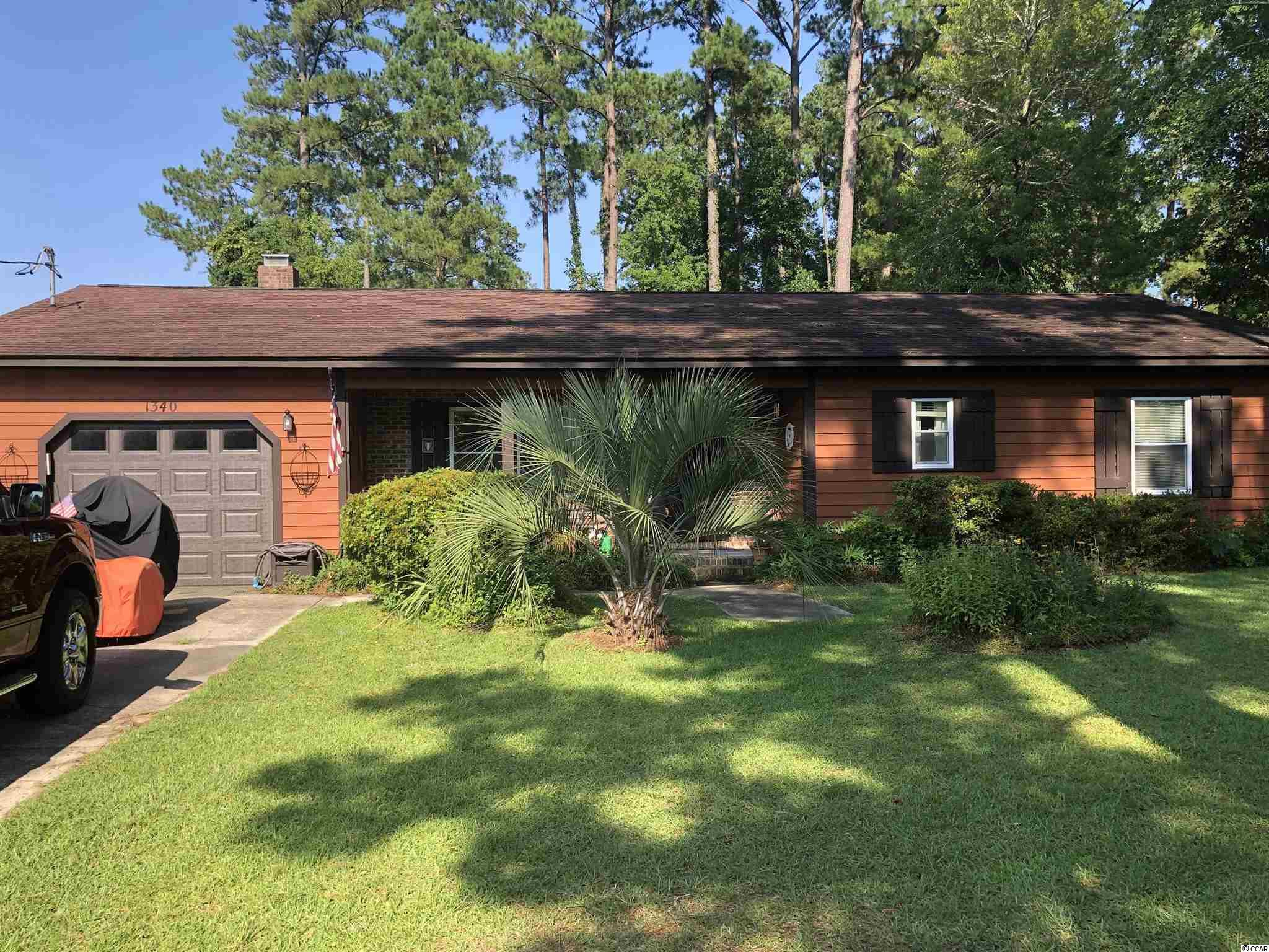 1340 Harbour Towne Dr. Property Photo 3