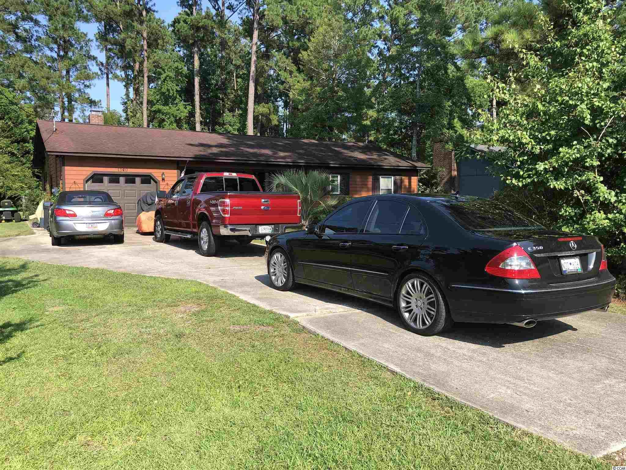 1340 Harbour Towne Dr. Property Photo 4