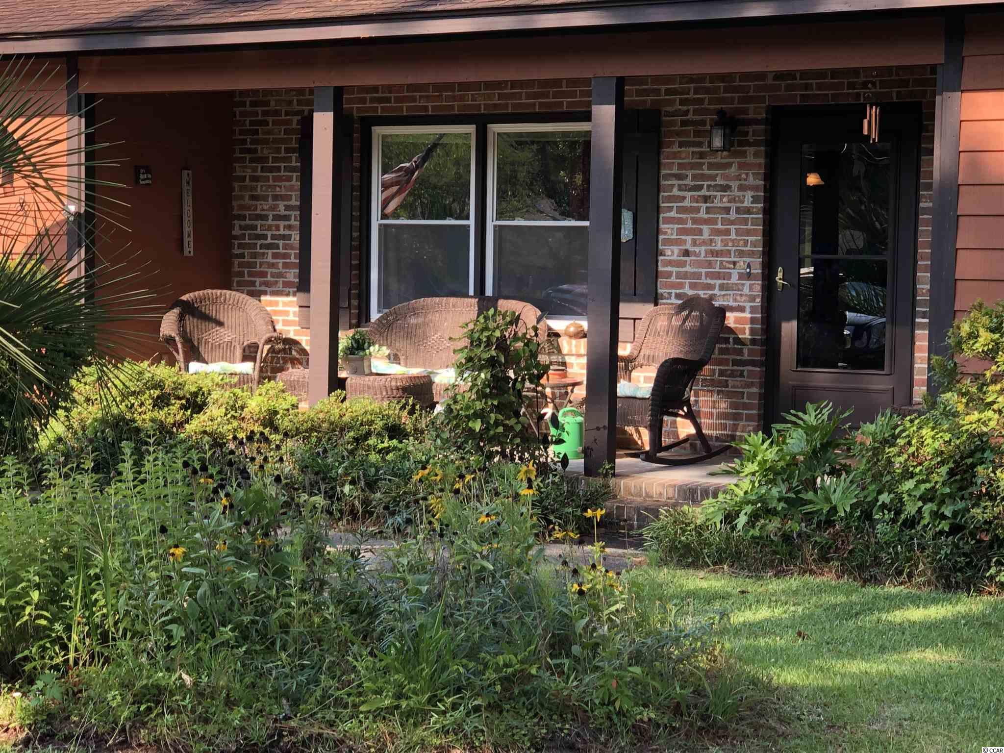 1340 Harbour Towne Dr. Property Photo 6