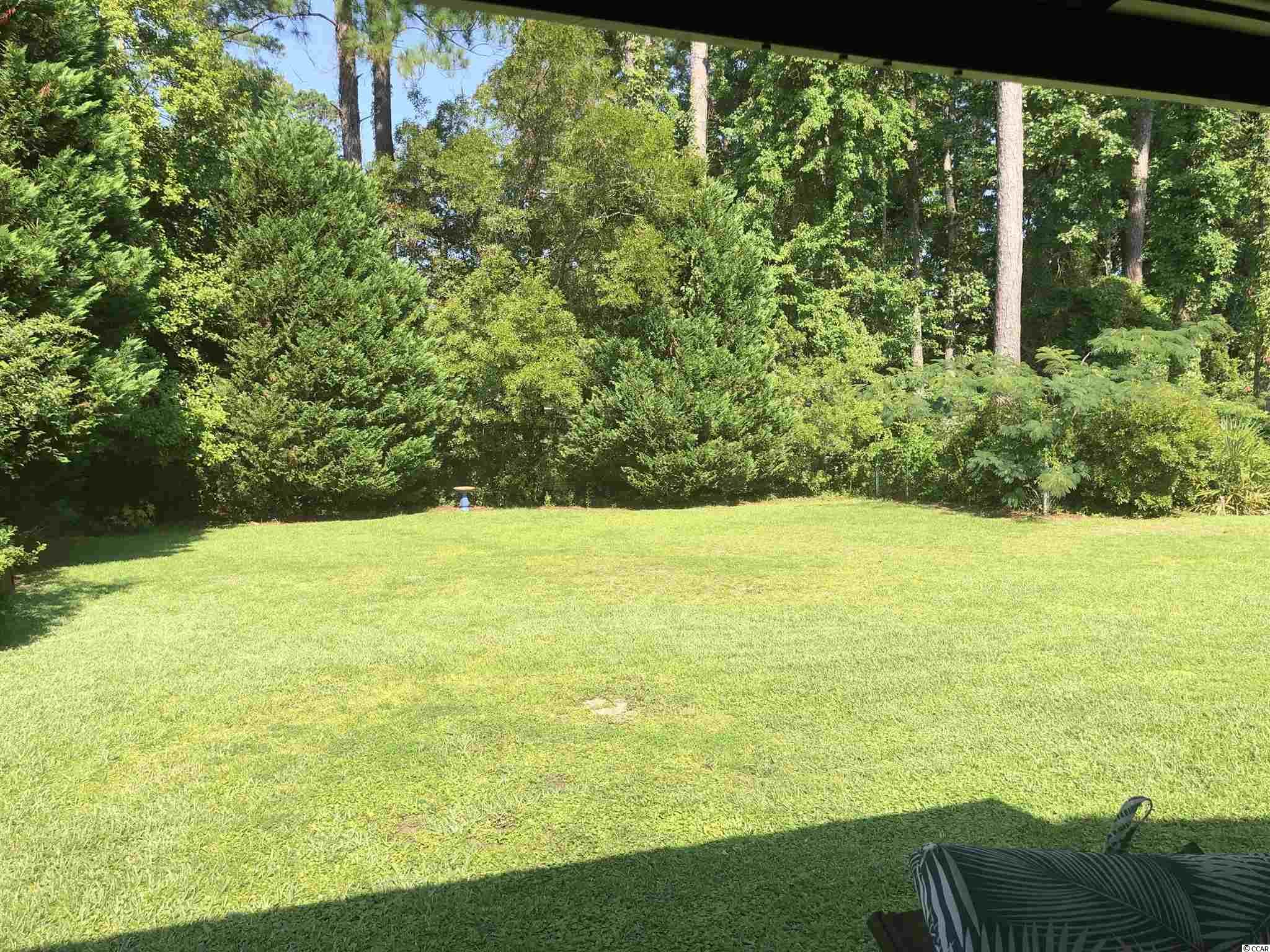 1340 Harbour Towne Dr. Property Photo 7