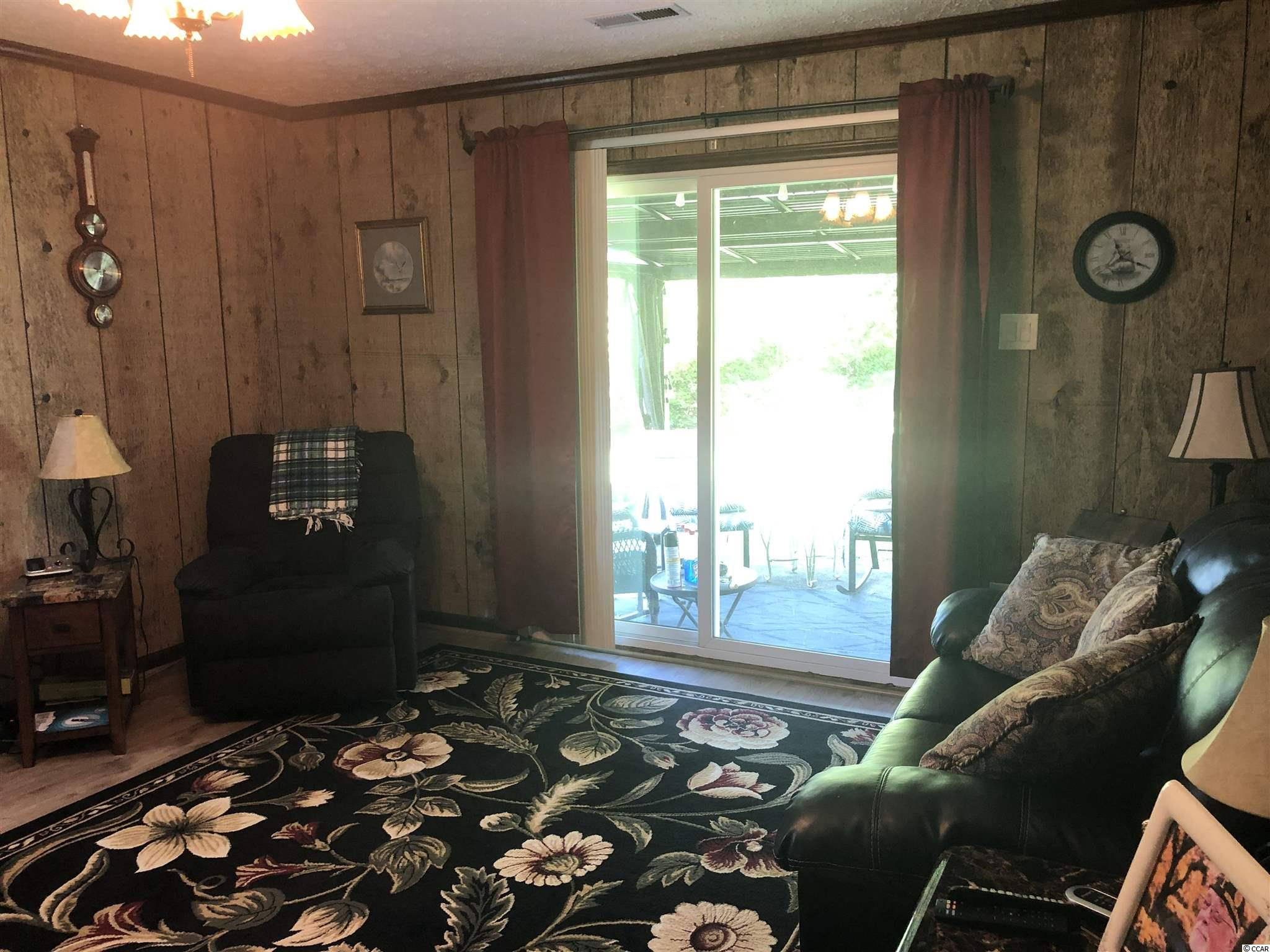 1340 Harbour Towne Dr. Property Photo 22