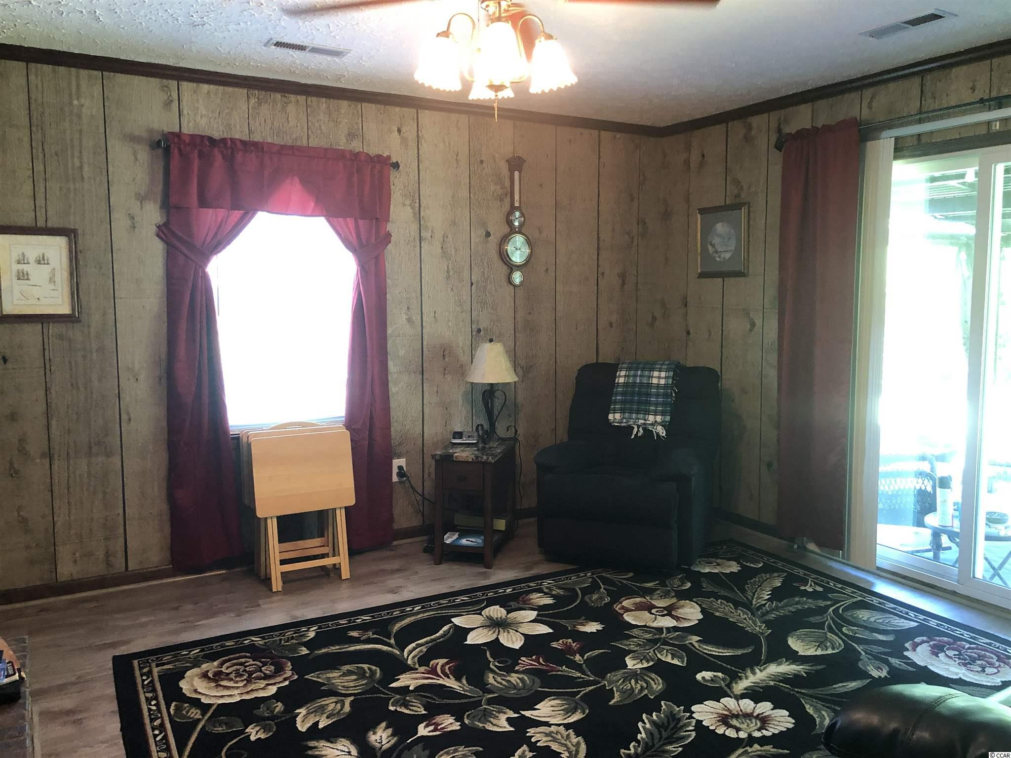 1340 Harbour Towne Dr. Property Photo 23