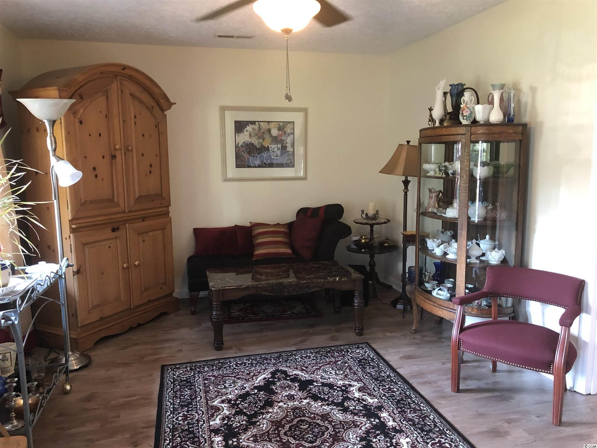 1340 Harbour Towne Dr. Property Photo 29