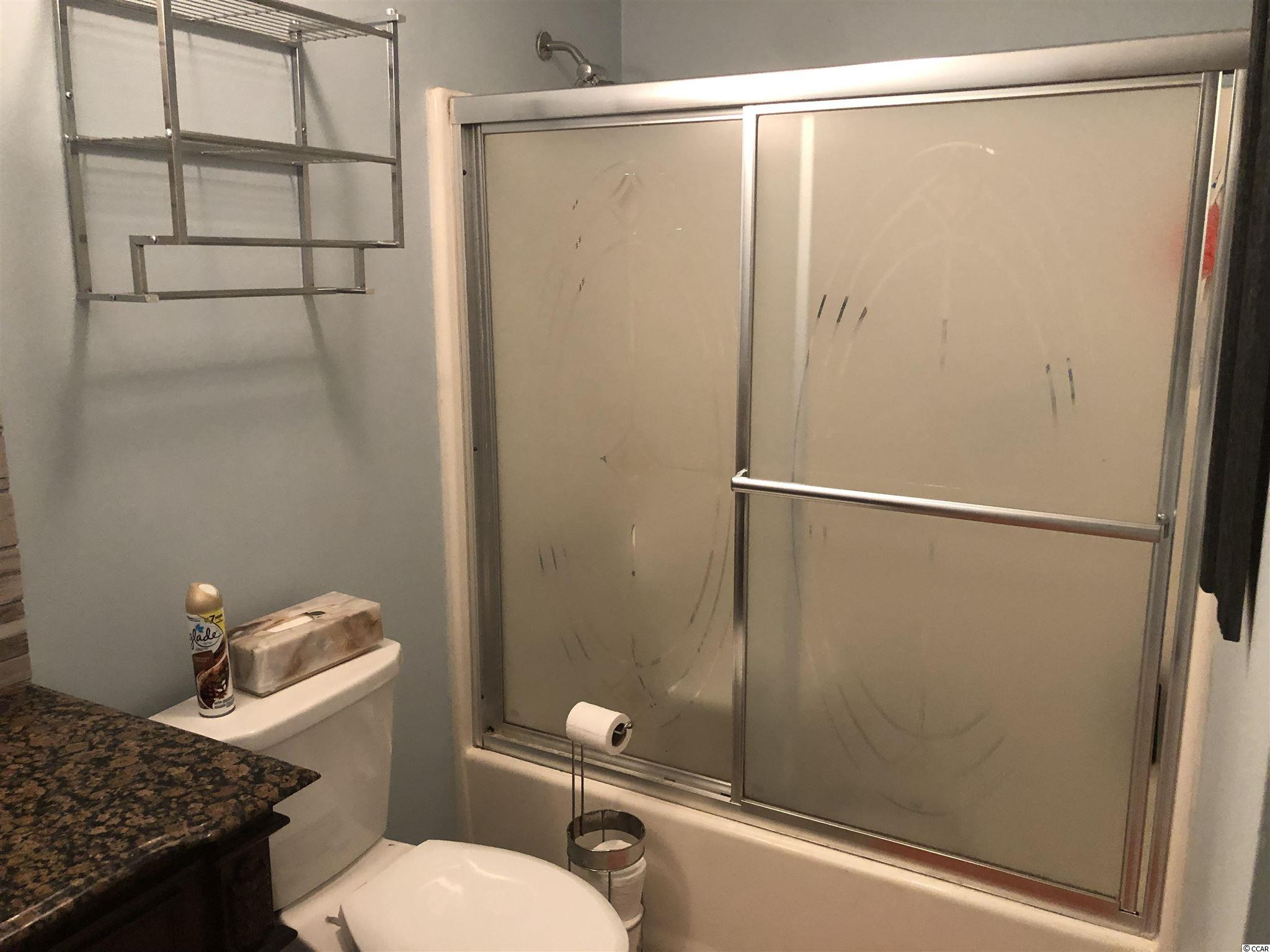 1340 Harbour Towne Dr. Property Photo 36