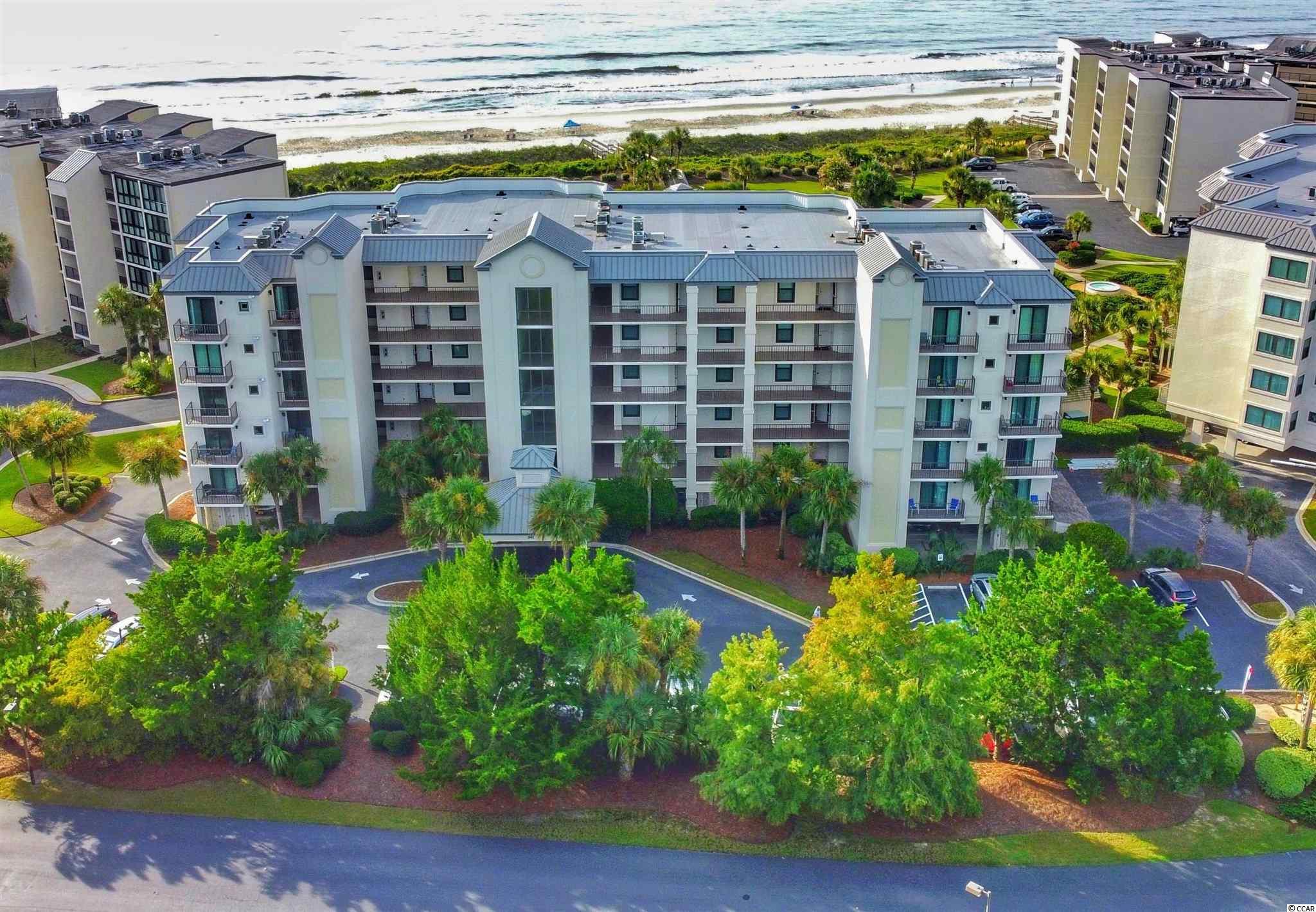 Captains Quarters Real Estate Listings Main Image