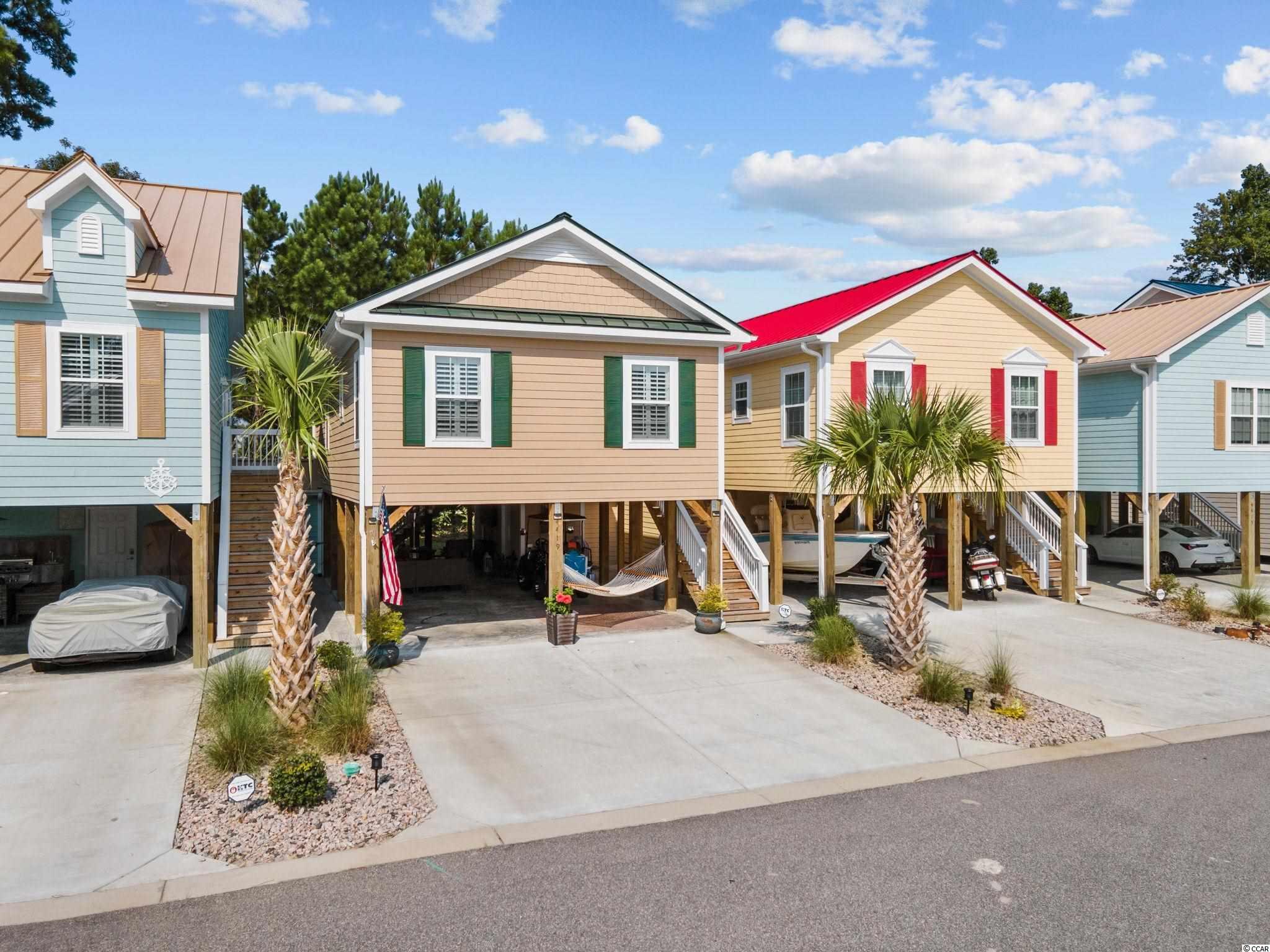 Grande Harbour Real Estate Listings Main Image