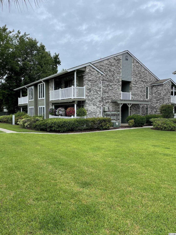 4710 Cobblestone Dr. #j-8 Property Photo 1