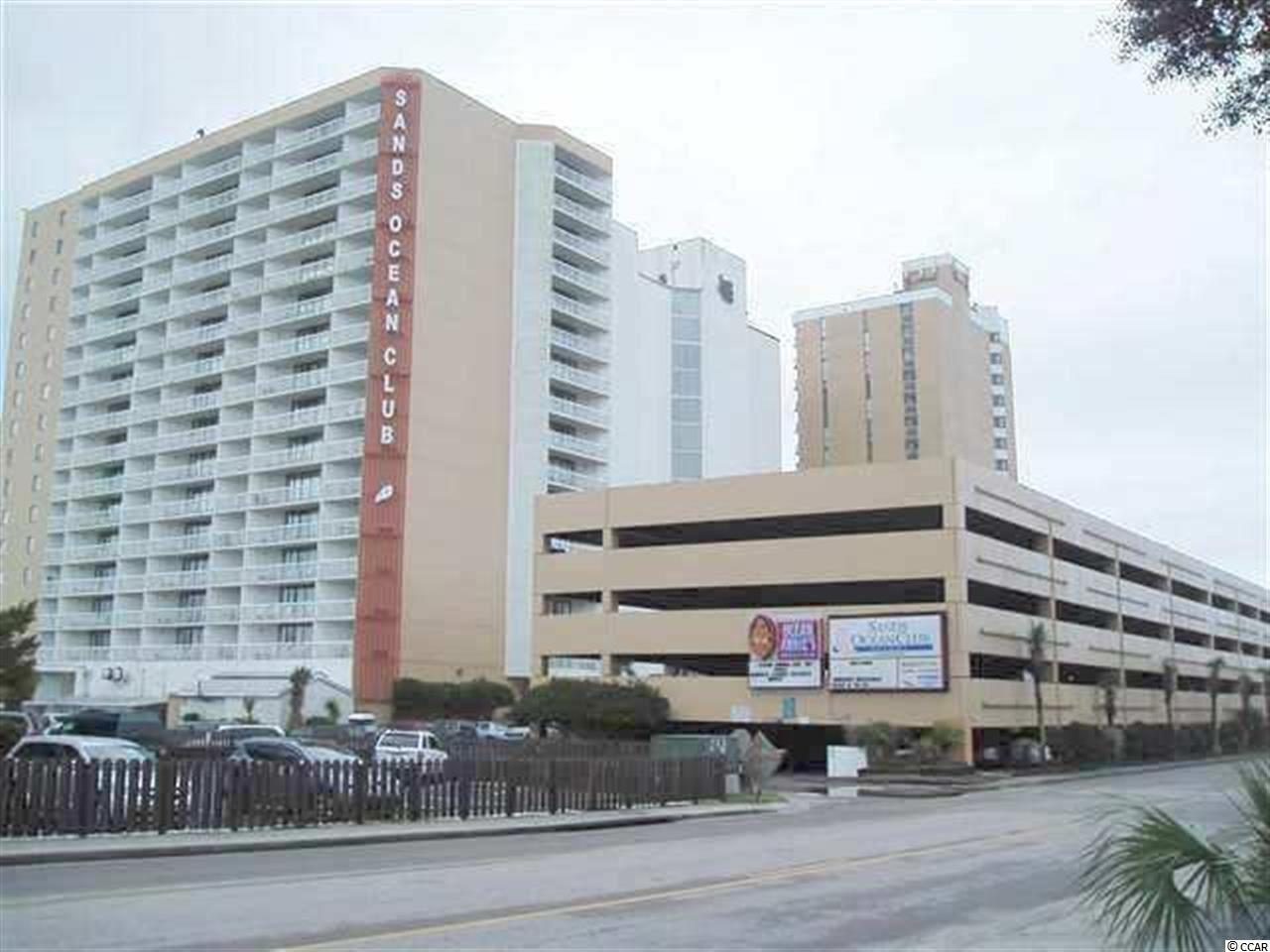 9550 Shore Dr. #534 Property Photo 1