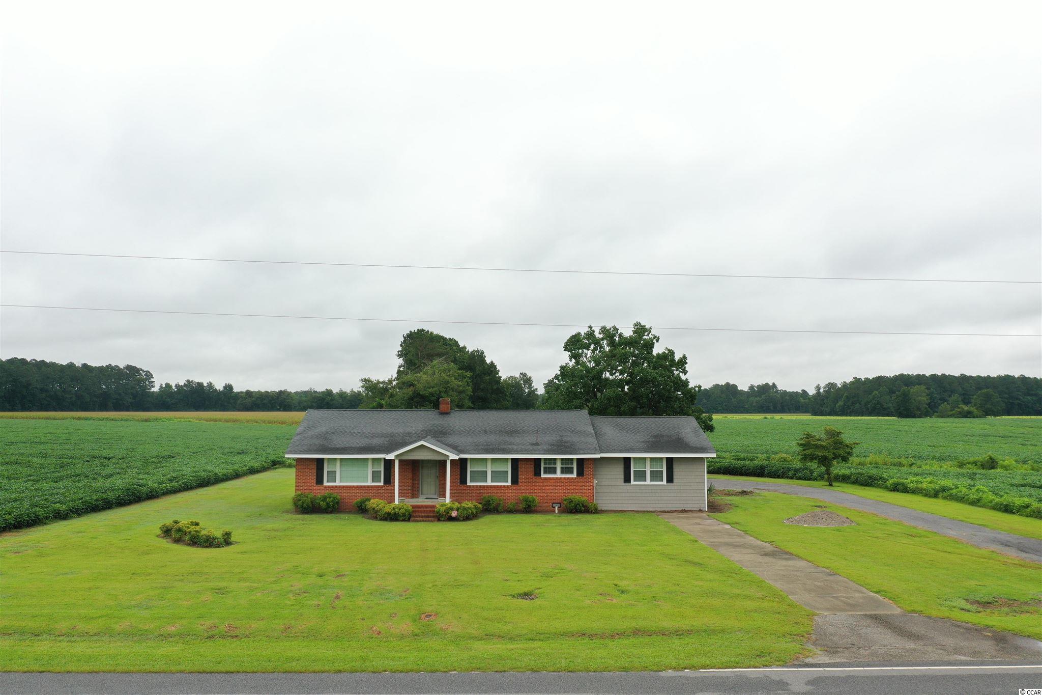 2364 Mack Arthur Rd. Property Photo 1