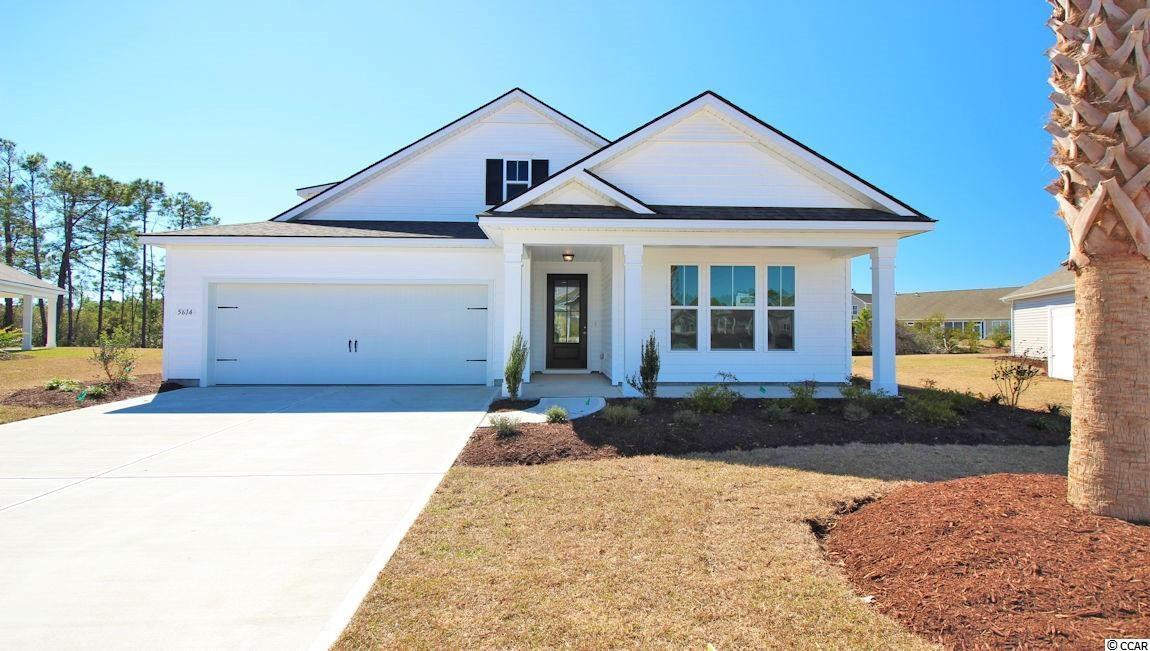 1494 Creek Ridge Lane Property Photo