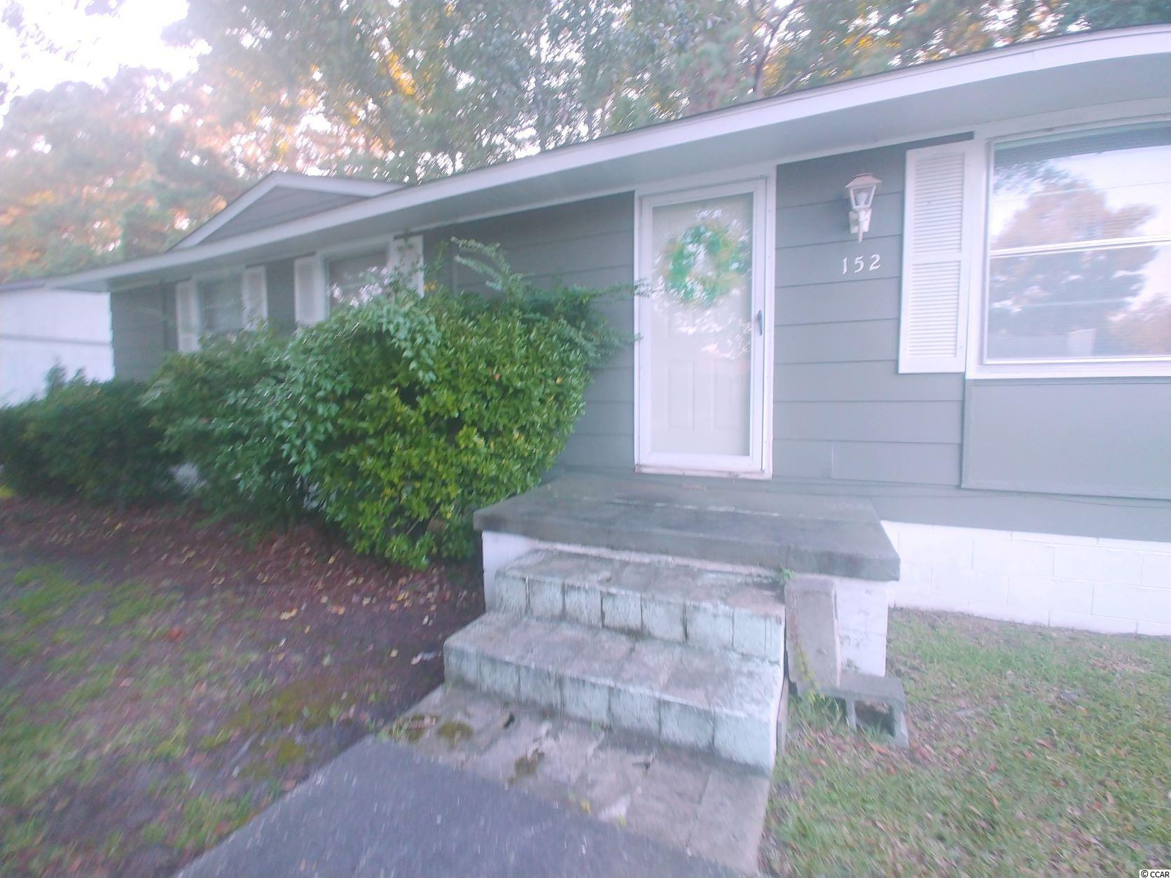 152 Ranchette Circle Property Photo