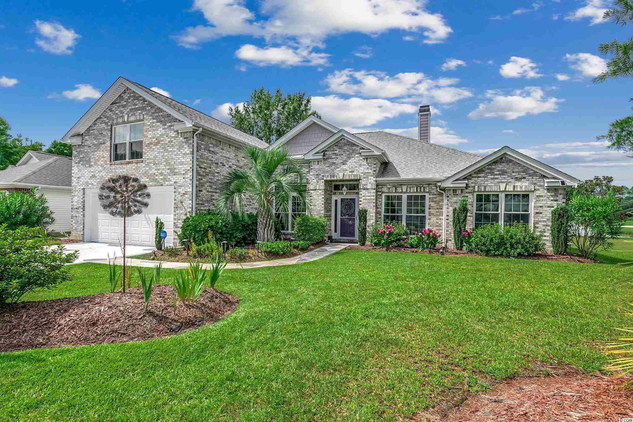 Arrowhead Real Estate Listings Main Image