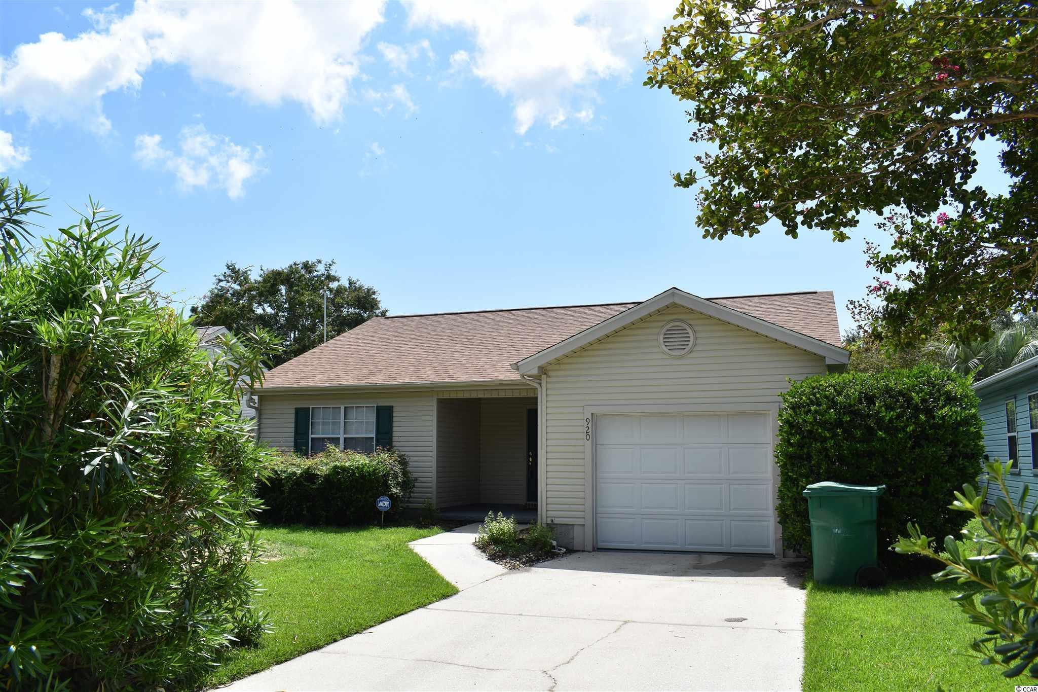 920 Southwind Ct. Property Photo 1