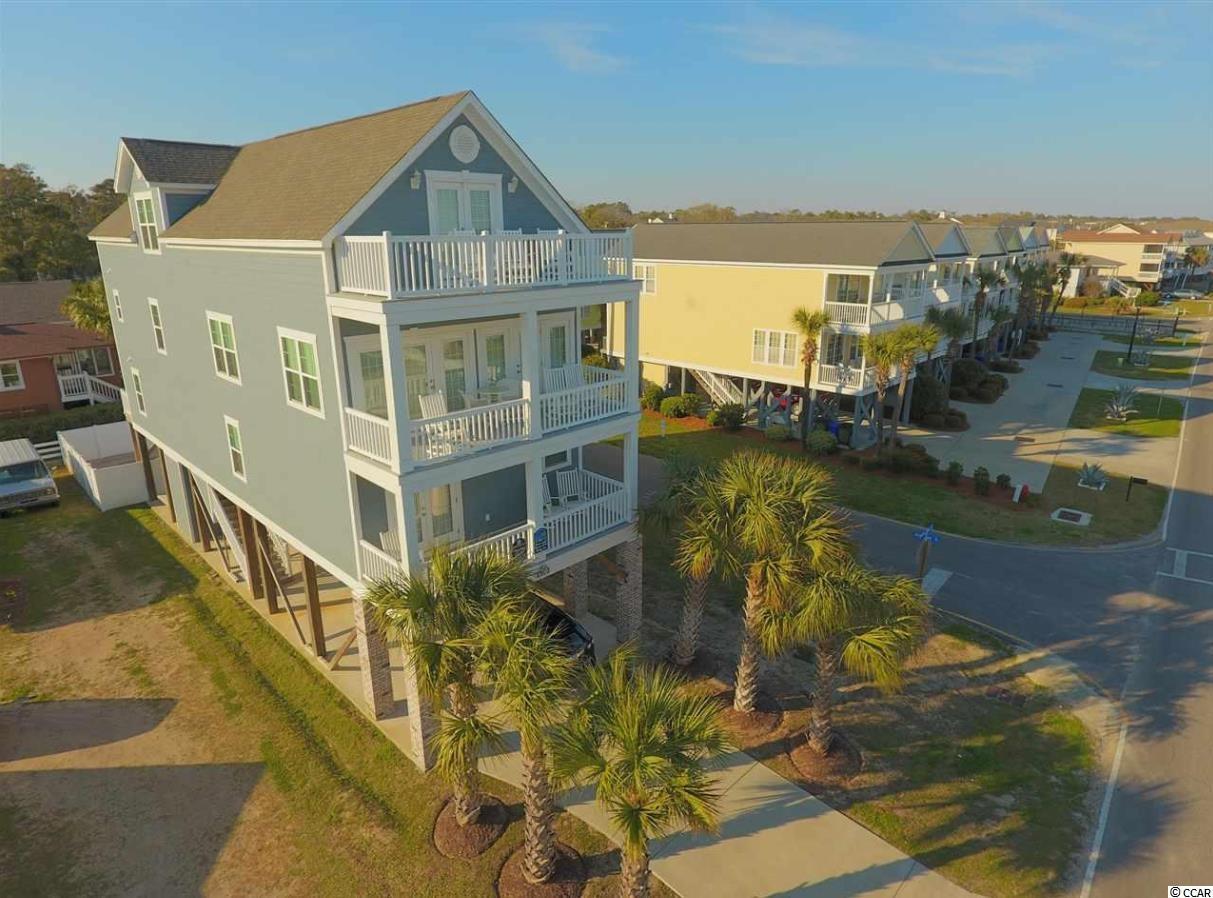 410 S Ocean Blvd. Property Photo 1