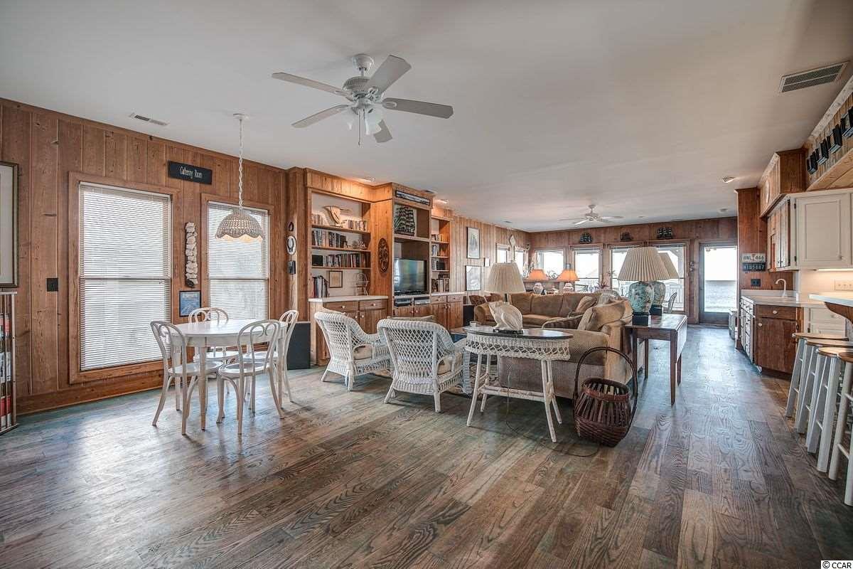 468 Myrtle Ave. Property Photo 5