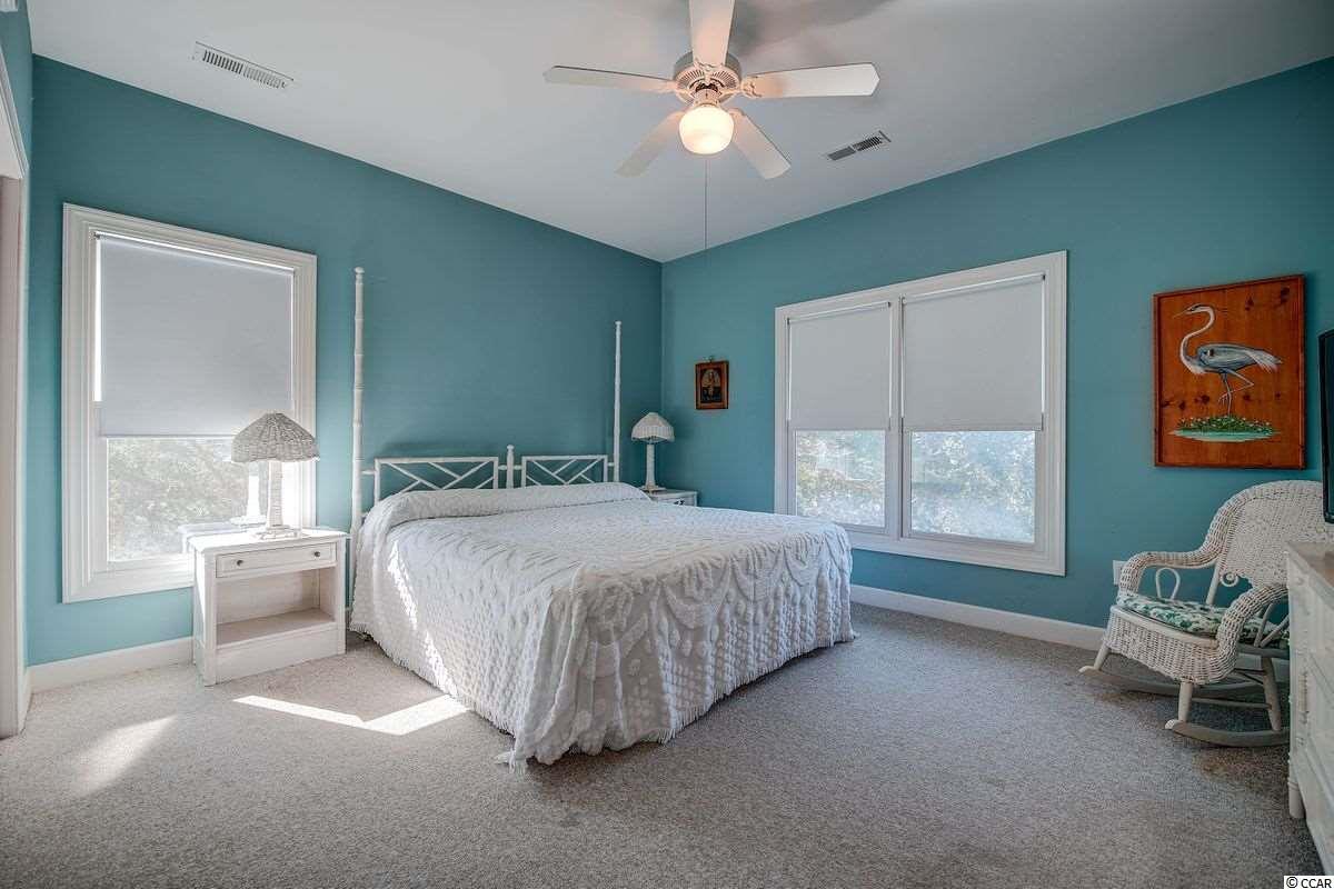 468 Myrtle Ave. Property Photo 15