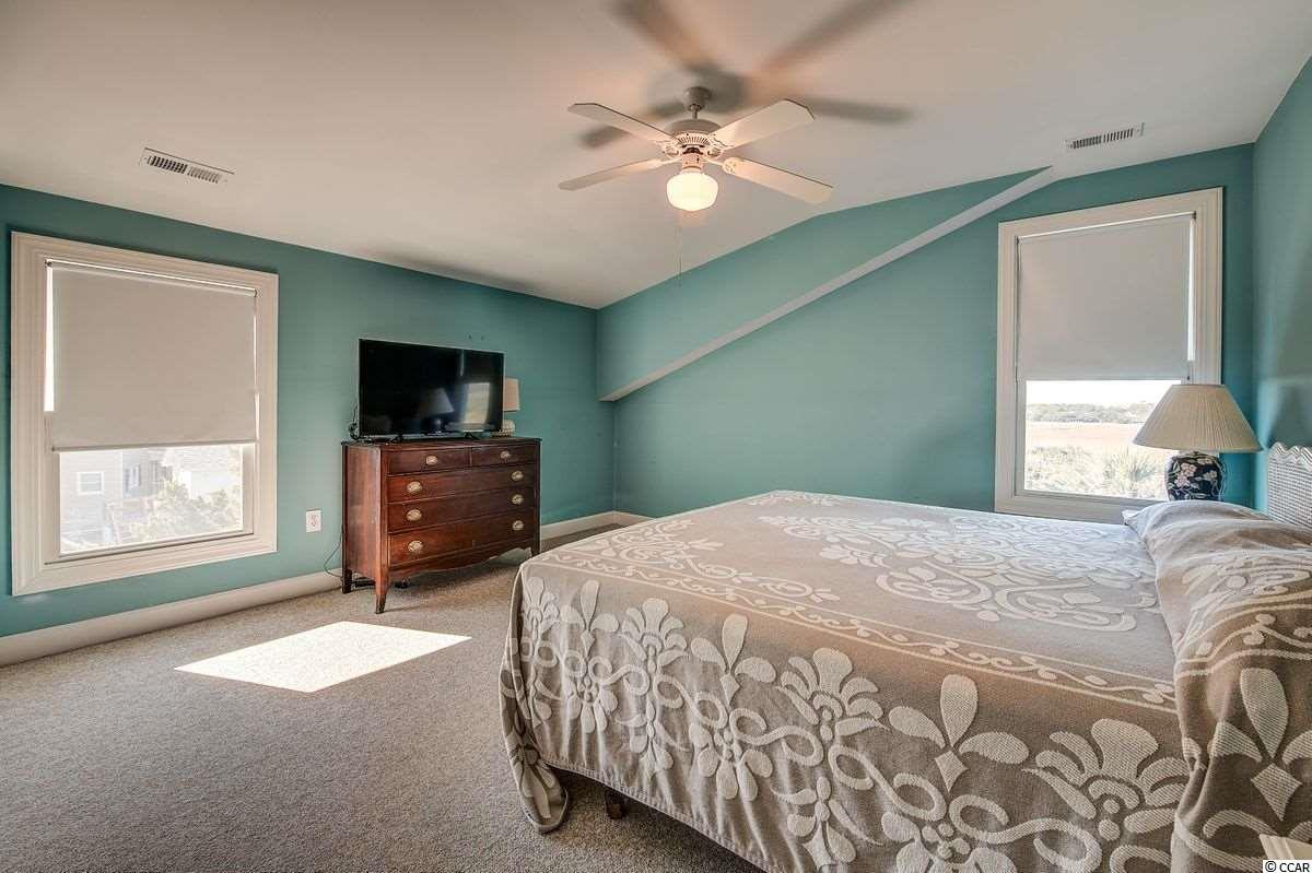 468 Myrtle Ave. Property Photo 20