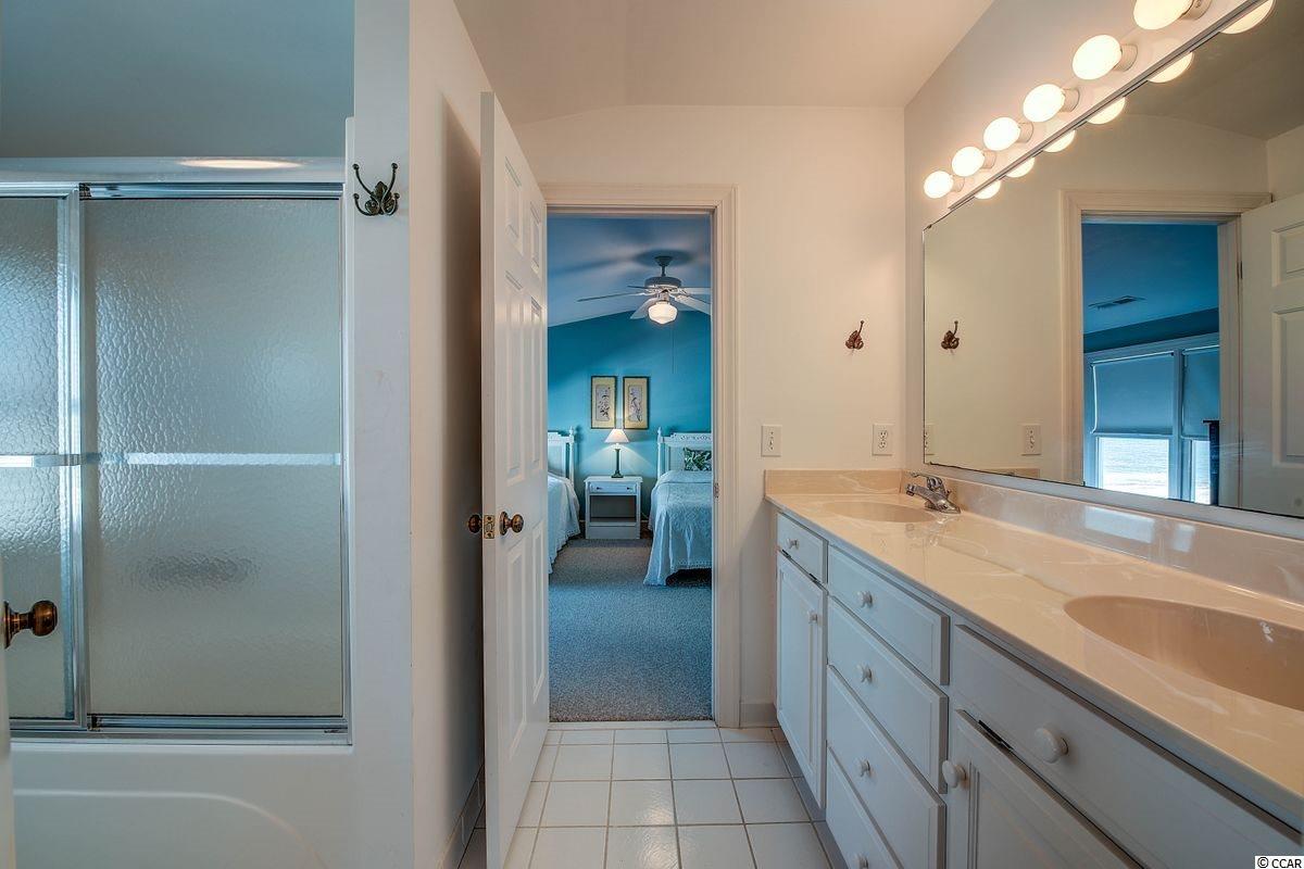 468 Myrtle Ave. Property Photo 23