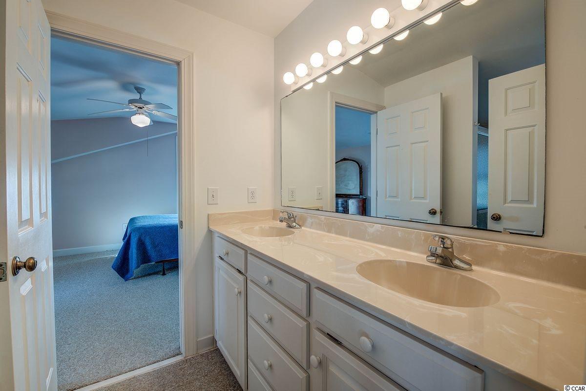 468 Myrtle Ave. Property Photo 26